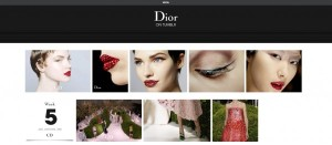 Dior-Tumblr-e1359986826103