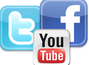 facebook_twitter_youtube