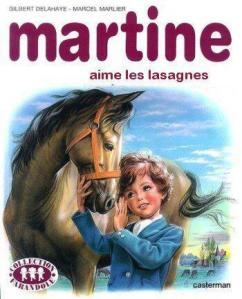 martine-lasagnes