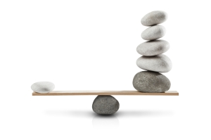 rocks-in-balance_full_
