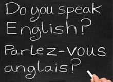 apprendre-a-parler-anglais