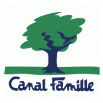 canal_famille_logo