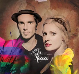 Cover_AlfaRococo_Chasser_Le_Malheur