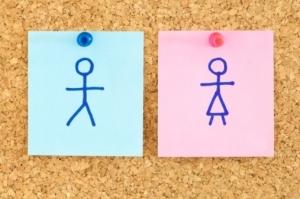 egalite-professionnelle-entre-les-femmes-et-les-hommes_large