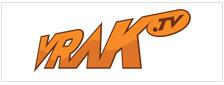 Logo VRAK