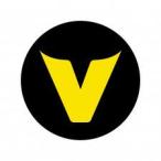 Logo Vtele