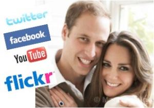royal-wedding-social-media