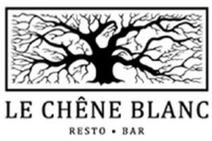 5579_tn~v~Restaurant_Montreal_-_Le_guide_des_restaurants_a_Montreal__tonresto
