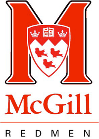 200px-McGill_Redmen_Logo