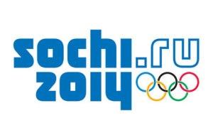 jo-sochi-2014