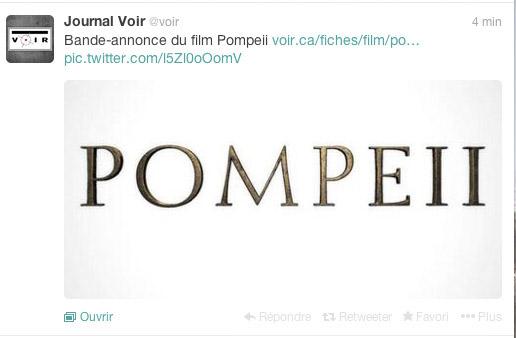 Voir_Pompei