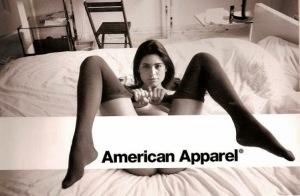 american apparel 3