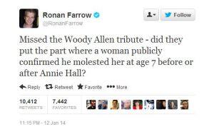 Ronan-Farrow