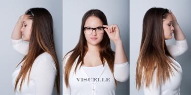 visuelle1