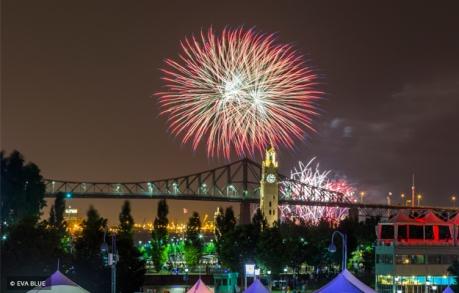 fireworks-625x400