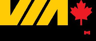 723px-Logo_Via_Rail_Canada.svg