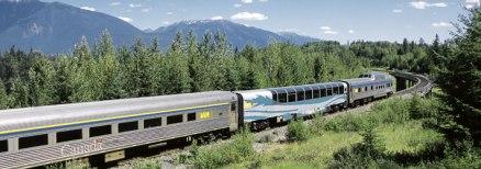 train_big_0